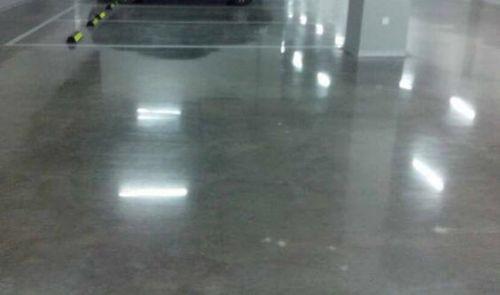 沈阳金刚砂耐磨地坪材料有实力的公司