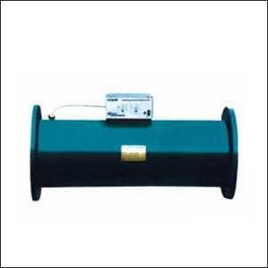 电子除垢仪 电子水处理