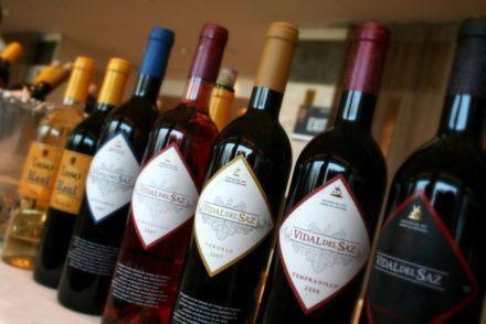 法国红酒进口报关上海代理公司