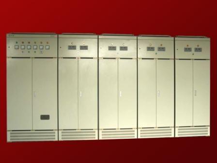 大连国彪EPS消防设备应急电源FEPS系列产品