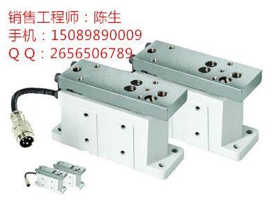 广州佛山珠海北京LX-030张力传感器、全自动张力控制器
