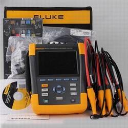 长期找货/美国FLUKE435 电能质量分析仪