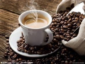 青岛进口速溶咖啡代理报关公司