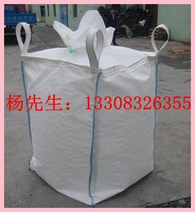 重庆铭源包装材料有限公司的形象照片