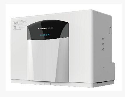 净水器立式节水商用WIFI标准型净水机