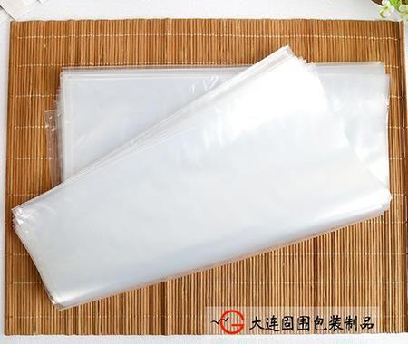 PE塑料袋-大连塑料袋生产批发销售