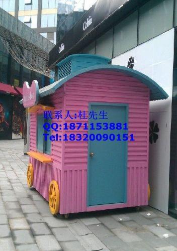 广州市杜谦家具有限公司的形象照片