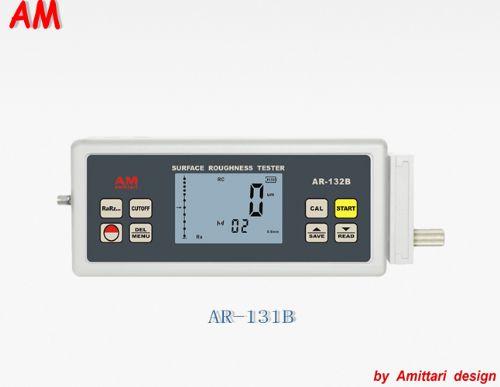 安妙表面粗糙度仪 AR-132B