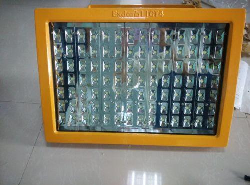包头-持续稳步向前发展-包头led防爆灯-电厂led防爆灯壁装的