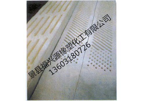 专业生产高分子聚乙烯板材