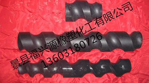 厂家专业生产灌装 打塞 套帽一体螺旋推瓶器