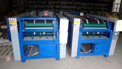 编织袋印刷机价格