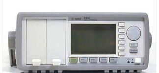 长期回收HP6633B直流电源