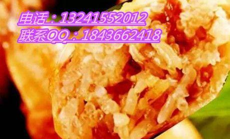 鸡东美食包饭加盟总部,鸡翅包饭美味鸡翅加北京重庆原1891技术