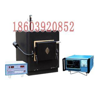 马弗炉专用温控仪价格