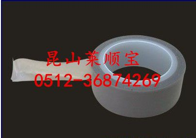 潍坊市 纯特氟龙胶带 硅橡胶胶带