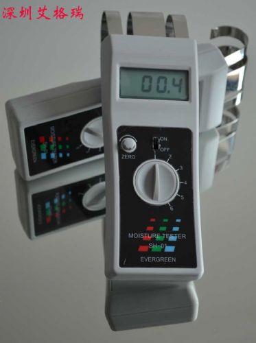 淀粉水分仪 淀粉水分测定仪