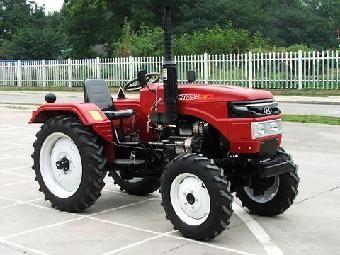 单缸拖拉机供应农用、家用