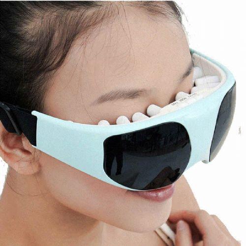眼部器眼睛器脉宝605E倍轻松iSee310眼保仪