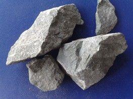 佛山未知矿石检测矿石成分分析