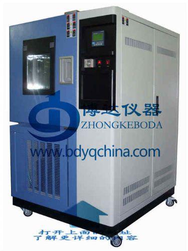 高低温湿热试验箱厂家,北京恒温恒湿试验箱价格