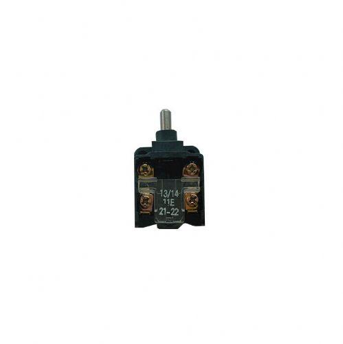 三菱缓冲器开关 行程微动开关 LXP1-020 1A 3SE3-