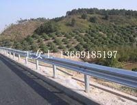 安徽巢湖市省道 国道公路护栏