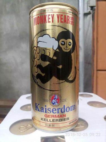 青岛啤酒进口报关材料清关代理公司