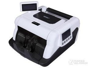 佳能激光打印,点钞机,标签条码打印机,华杰办公设备
