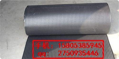 宿州排疏板厂家%供应(滁州全新料塑料排水板)