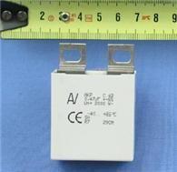 ABB变频器GINT5611C