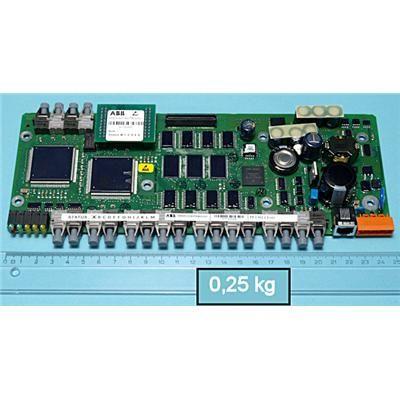 ABB变频器CINT-01C