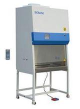 博科单人二级生物安全柜BSC-1100IIA2-X