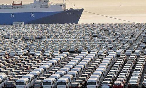 青岛|大连|天津|特种机动车|代理进口报关公司|