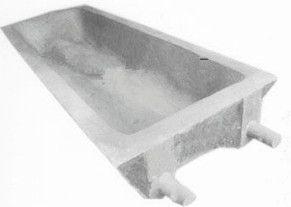 铬铁地膜质量可靠价格低廉河铸生产