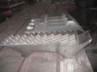 矫直板矫直效率高寿命长河铸生产