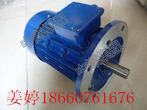 dsb系列隔爆型三相异步电机