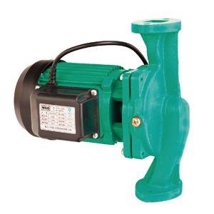 威乐WILO水泵,PH-402EH热水循环泵