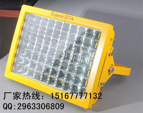 温州湄江电气有限公司的形象照片