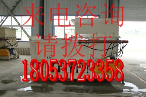 供应带式给煤机高产量高效率高质量