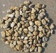合肥麦饭石、芜湖麦饭石、马鞍山麦饭石、淮南麦饭石