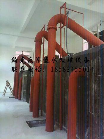 四川净水设备生产厂家|井水处理设备价格|反渗透纯净水设备