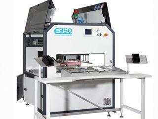 自动化专用德国EBSO焊接机