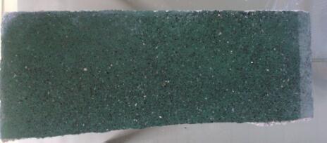 东营金刚砂地坪材料最新的市场价格