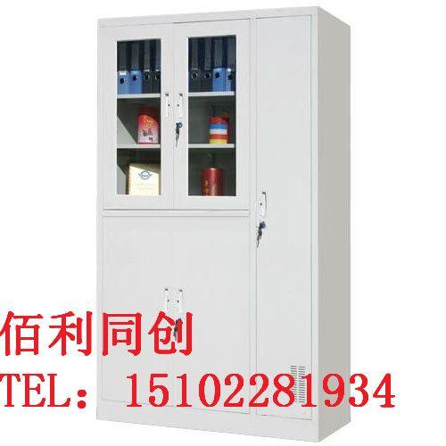 材质说明 天津六门更衣柜规格 天津政府指定定铁皮柜供应
