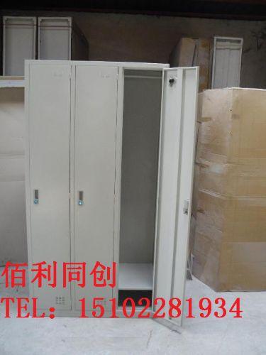 天津公司资料档案柜专卖-天津更衣柜厂家