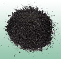 石英砂滤料-卵石