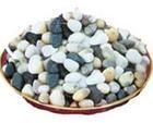 优质鹅卵石-砾石价格