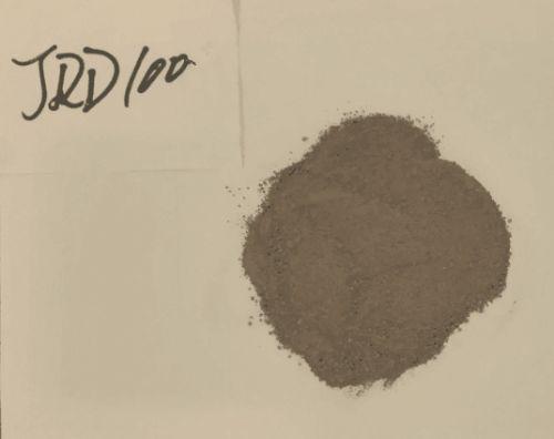质优价廉 低碳钢丝拉拔粉