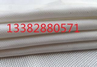 湖州嘉兴01、02、014、04无碱无蜡无捻度防腐玻璃纤维布